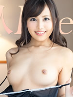 Super hot chick obsessed with sex : Emi Aoi