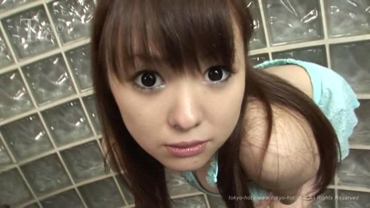 Foto gambar cewek Jepang imut dientot banyak cowok tanpa sensor lengkap terbaru 2013.