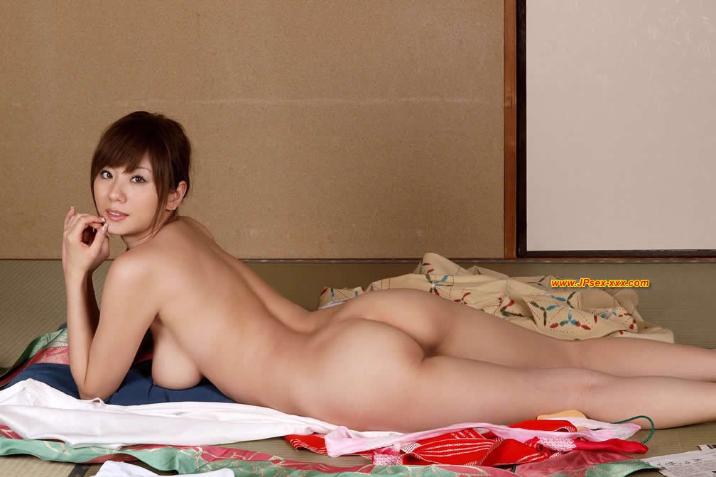 Consider, that Free pictures of yuma asami refuse. Thanks