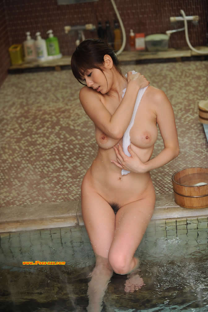 Not clear. Free pictures of yuma asami