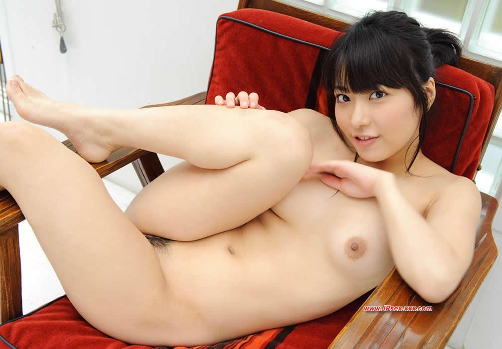 фото японок gjhyj