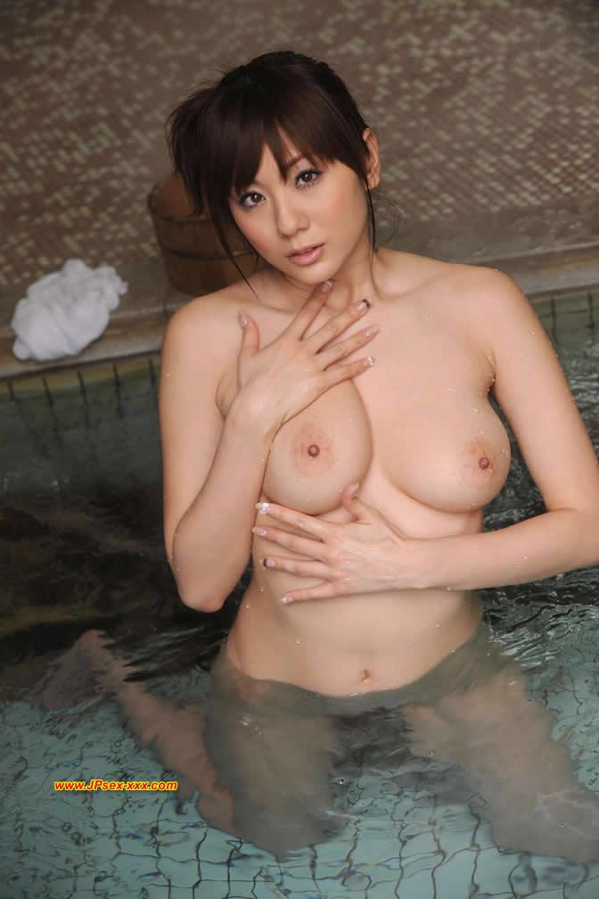 JPsex-xxx.com - Free japanese av idol Yuma Asami nude Pictures Gallery: jpsex-xxx.com/tgp/057sls.htm