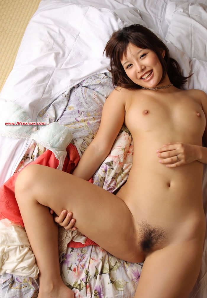 image Japanese strip club sex show part 1