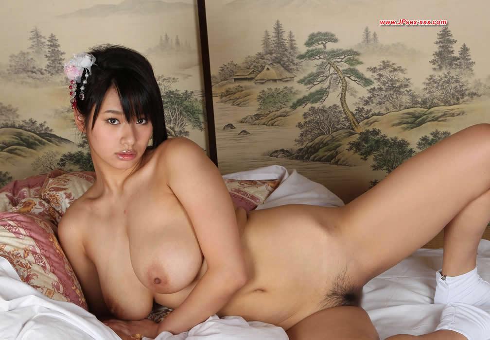 Hana haruna porn pictures