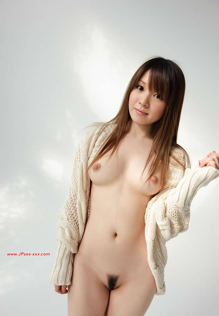 drugged-japanese-porn