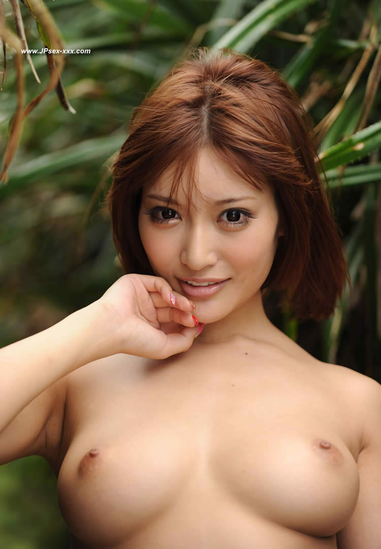 bulgarian-uncensored-naked-korean-girls-tube