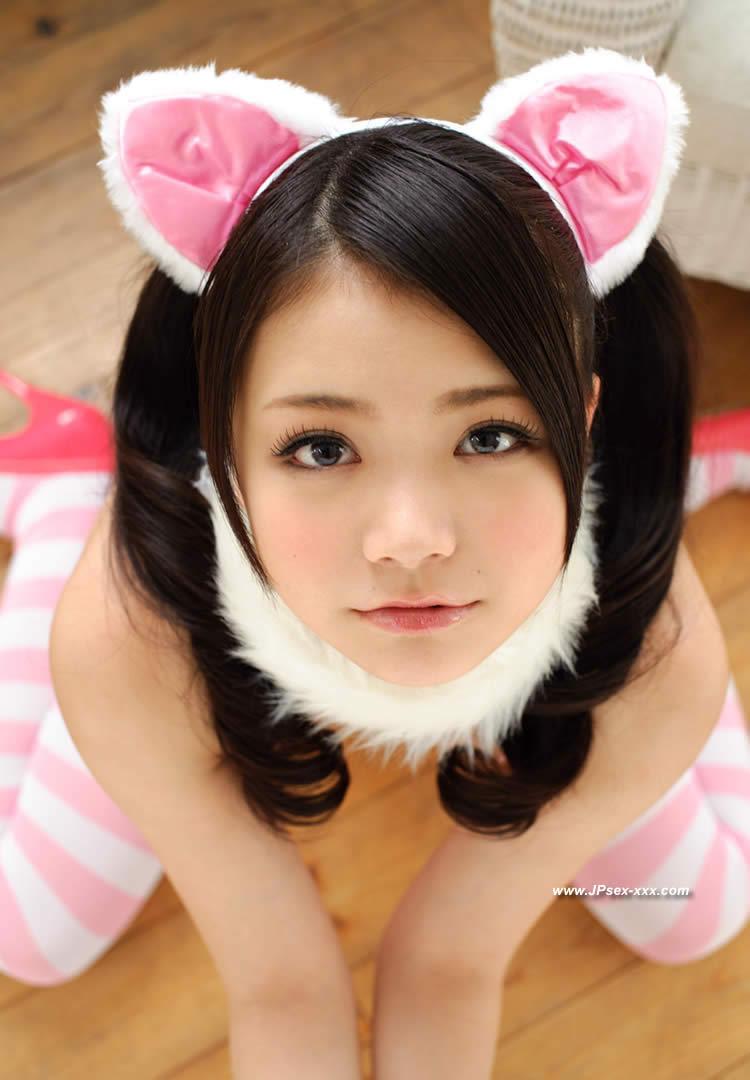 jpsex xxx     free japanese av idol kana tsuruta porn pictures