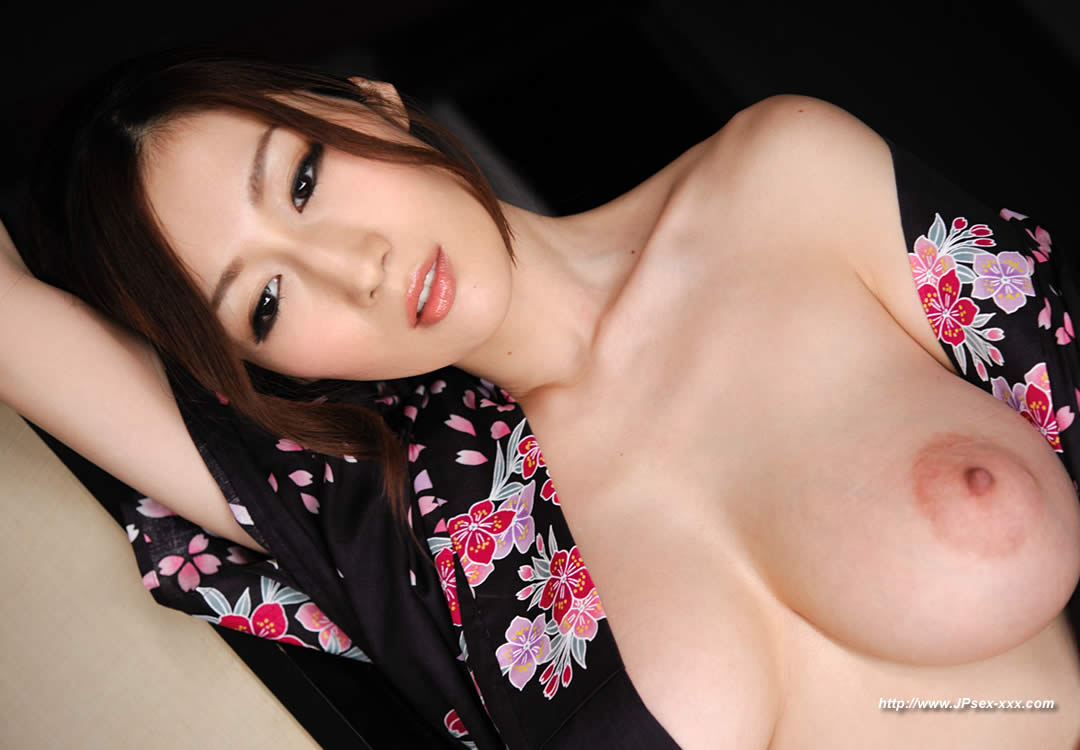asian free movie picture porn