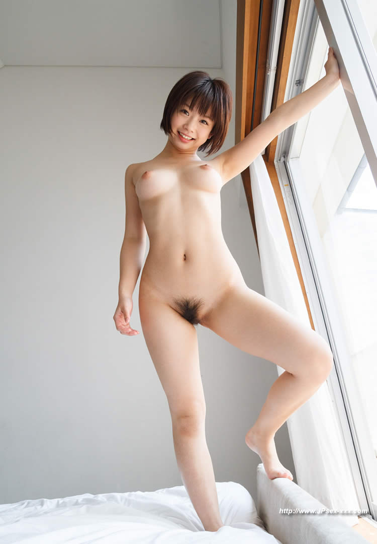 image Uncensored japanese av idol misato kuninaka blowjob