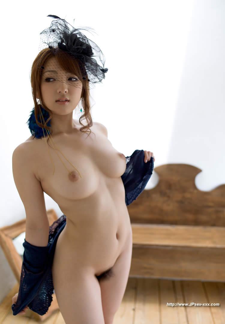 Sheer bikini models-3048