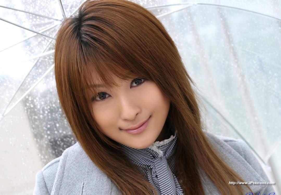 free-japanese-teen-amateur-hooters-girls