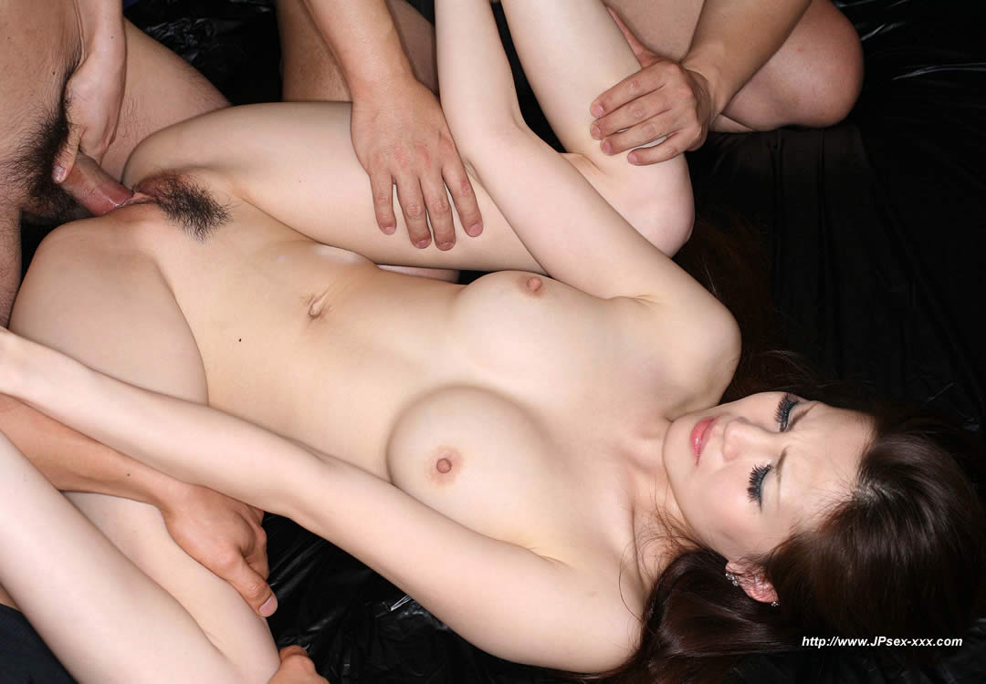 Phrase agree, Free video nude japan