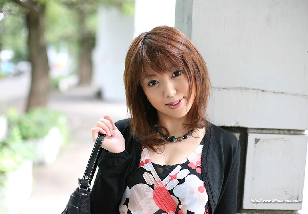 Japanese kawaii idol music culture news