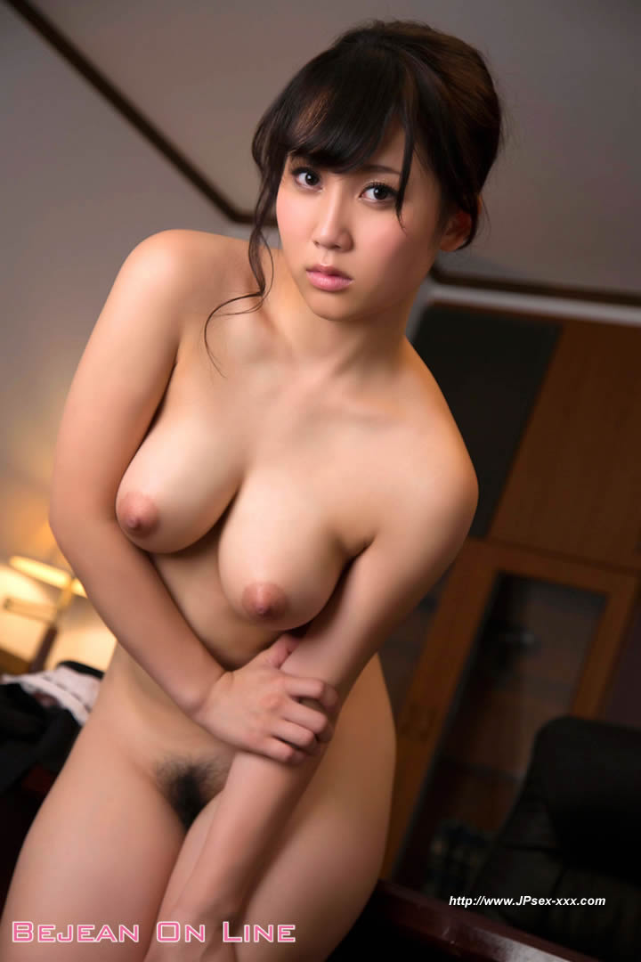 911Asians  Free Asian Porn Videos Japanese Porn Movies