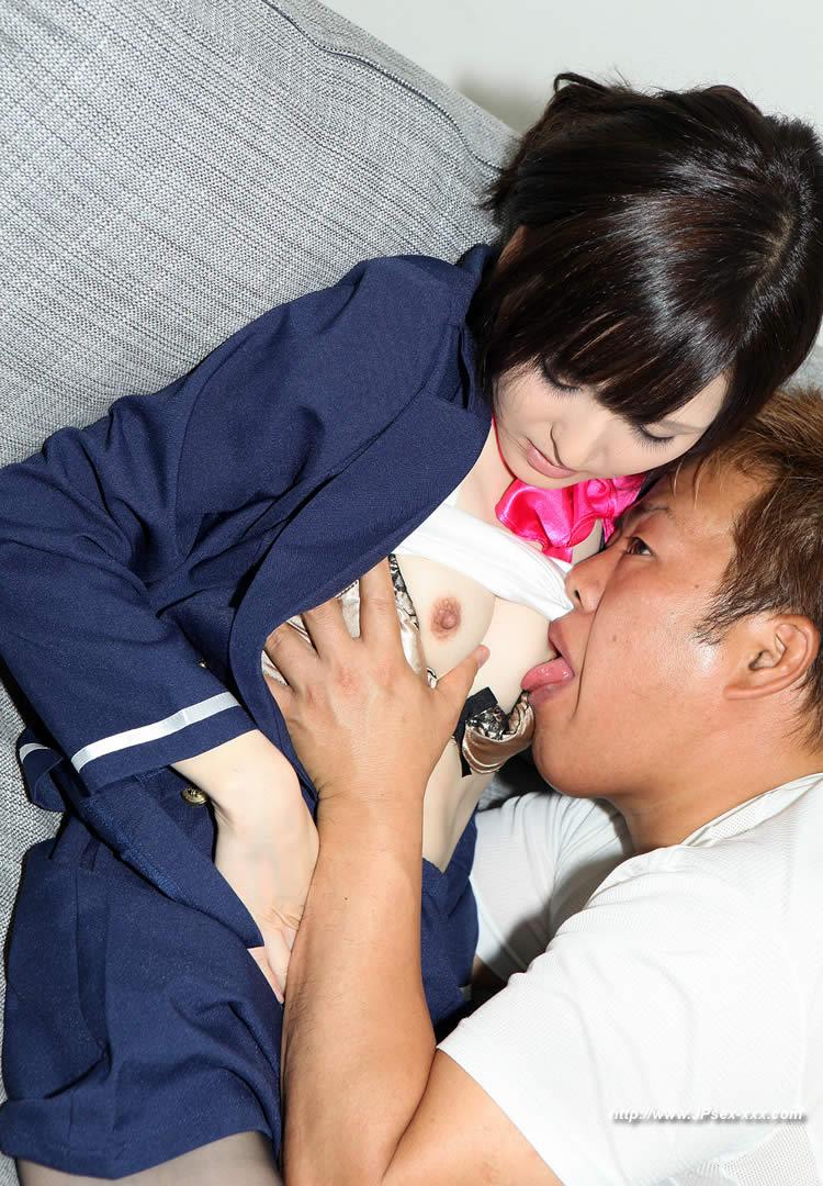 stewardess pron Asian stewardess xxx - Jpsex xxx.com free japanese stewardess mai ito porn  pictures gallery