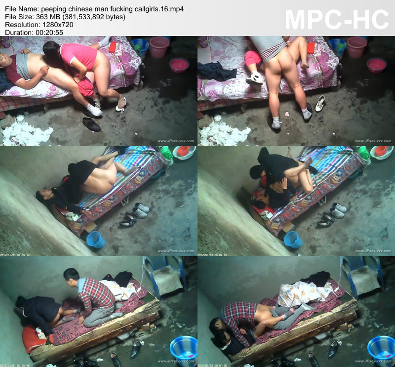 peeping chinese man fucking callgirls.16