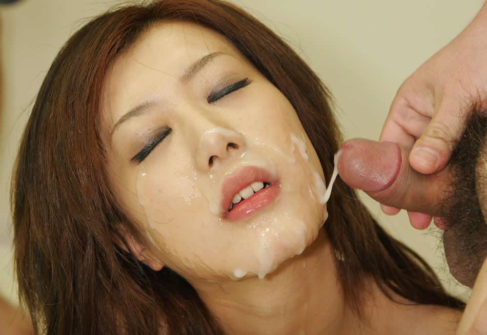 Порно видео японки кончают в глаза, порно на айпад молодая и красивая