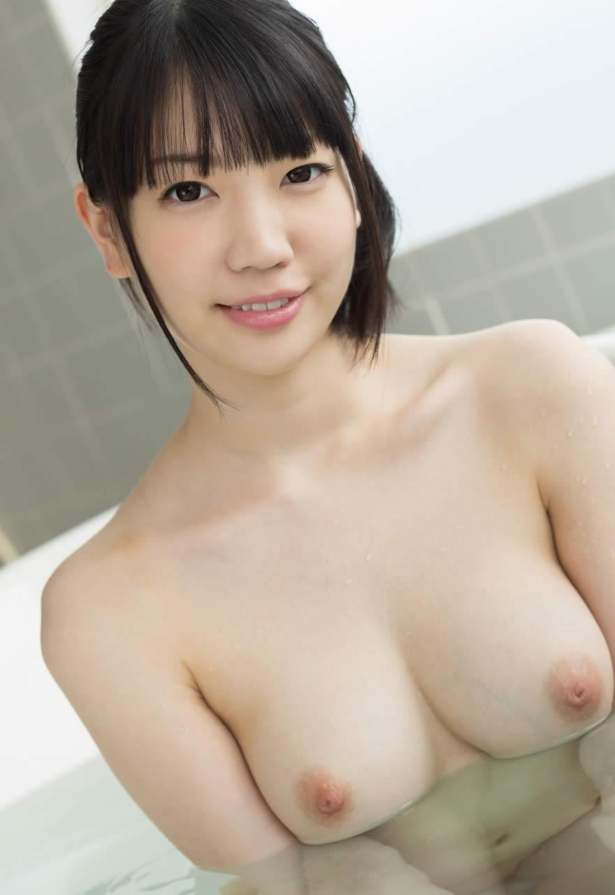 suzuki  saaya XVIDEOS Suzuki Koharu Photo Gallery