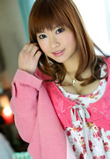 mitsuki  thumb image 01.jpg