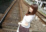 otome  thumb image 01.jpg
