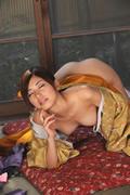 Miyuki Yokoyama 横山美雪 thumb image 12.jpg