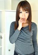 mika kitahara  thumb image 01.jpg