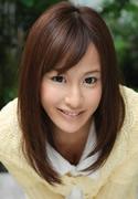 Kotomi Nagisa 渚ことみ thumb image 01.jpg