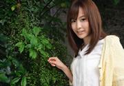 Kotomi Nagisa 渚ことみ thumb image 02.jpg