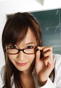 Kotomi Nagisa 渚ことみ thumb image 07.jpg