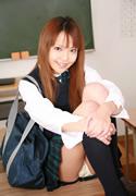 miyo kasuga  thumb image 01.jpg