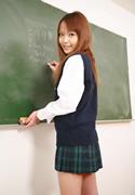 miyo kasuga  thumb image 02.jpg