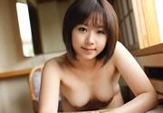 Kokoro Kawai 河合こころ thumb image 16.jpg