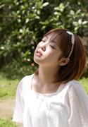 Anzu Komiya  thumb image 02.jpg