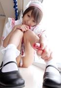 wakaba hina  thumb image 03.jpg
