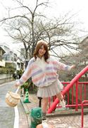 Shiori Kamisaki 神咲詩織 thumb image 01.jpg