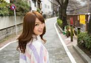 Shiori Kamisaki 神咲詩織 thumb image 02.jpg
