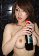 Shiori Kamisaki 神咲詩織 thumb image 16.jpg