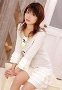 mayumi yoshimura  thumb image 01.jpg