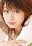 mayumi yoshimura  thumb image 02.jpg