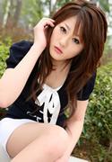 Reimi Minami  thumb image 07.jpg