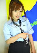 kanako nakagawa  thumb image 04.jpg