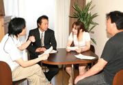 kanako nakagawa  thumb image 06.jpg