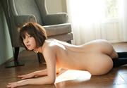 Nana Ninomiya 二宮ナナ thumb image 06.jpg