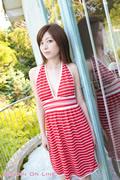 Runa Itou 伊藤ルナ thumb image 01.jpg