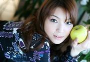 akiho  thumb image 06.jpg