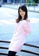 asuka sasaki  thumb image 01.jpg