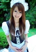 konomi mizusawa  thumb image 03.jpg