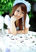 konomi mizusawa  thumb image 04.jpg