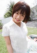 Mana Sakura 紗倉まな thumb image 01.jpg