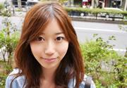 natsume  thumb image 02.jpg